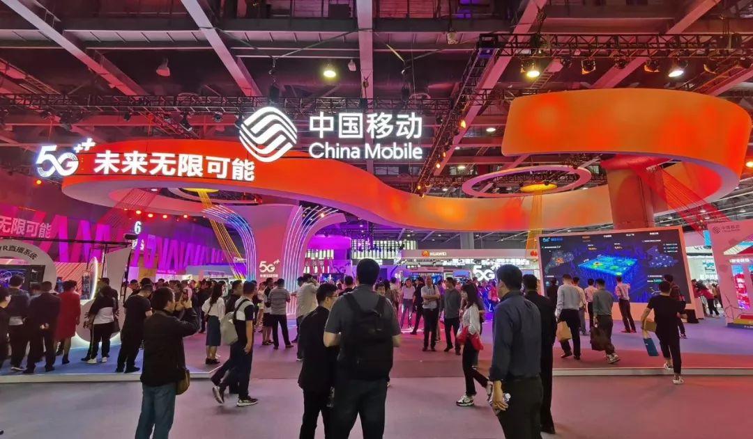 中国移动推出物联网模组ML302是怎么回事?_52z.com