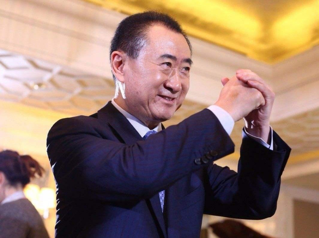 王健林长春投资是怎么回事 王健林长春投资是什么情况_52z.com