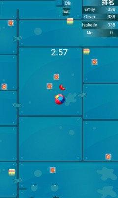 吃鸡球球V1.0.1 安卓版_52z.com