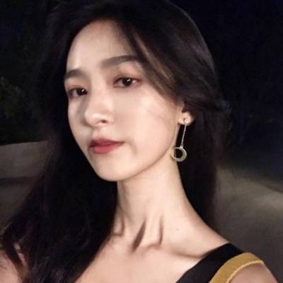 QQ高冷个性头像女生大全 高冷范女生QQ头像2019最新_52z.com