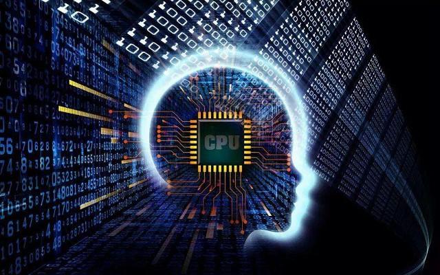 2019年12月手机CPU性能天梯图_52z.com