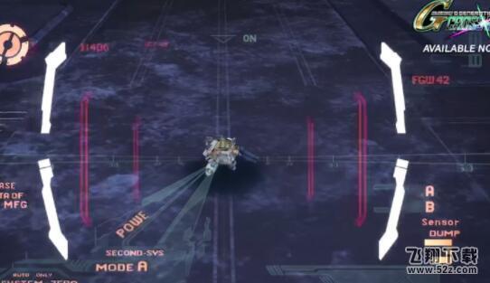 《SD高达G世纪:火线纵横》快速练级方法攻略