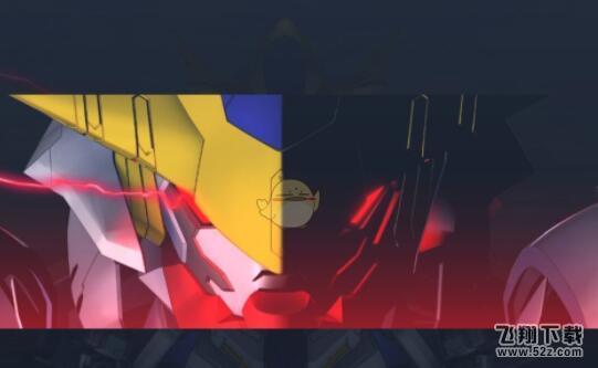 《SD高达G世纪:火线纵横》领导力作用一览_52z.com
