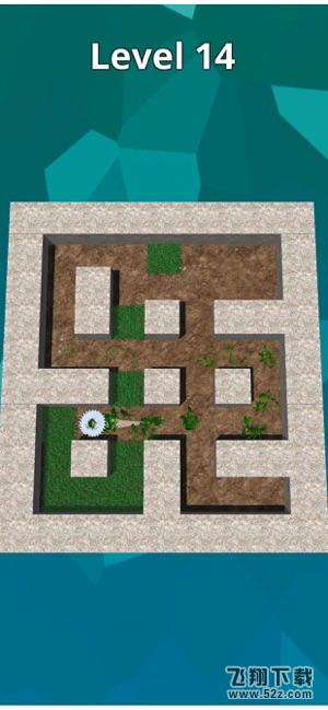 Grass CutterV1.0 苹果版_52z.com