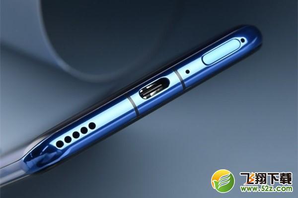 荣耀v30支持3.5毫米的耳机吗 荣耀v30有耳机孔吗_52z.com