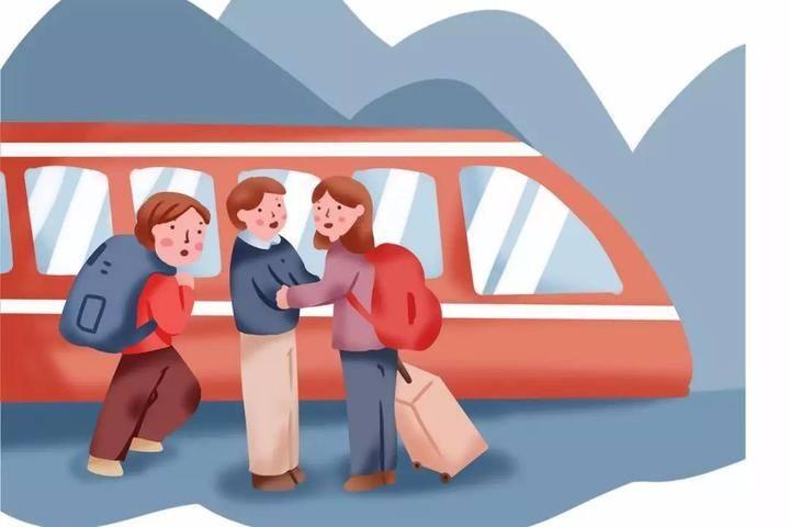 元旦火车票开售是怎么回事 元旦火车票开售是真的吗_52z.com