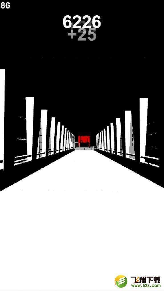 缥缈无尽奔跑V0.23 安卓版_52z.com