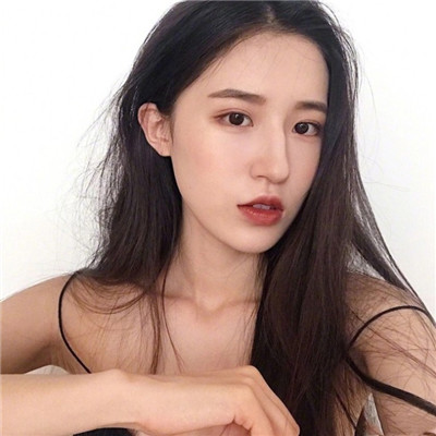 2019最流行的头像女生唯美好看 最流行好看的女生头像独一无二_52z.com