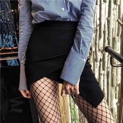 性感成熟优雅女生头像高清2019 2019女生最火的头像气质成熟大全