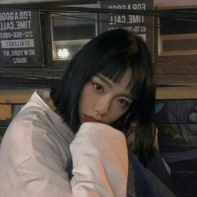 吸引人关注的抖音小姐姐头像 抖音女生头像接近生活照_52z.com