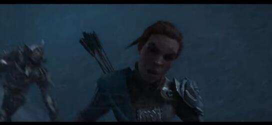 《龙与地下城:黑暗联盟》发售时间一览