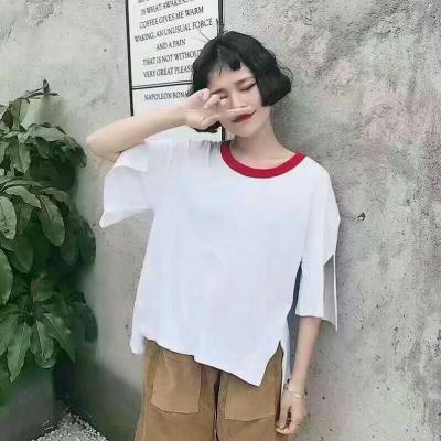 小清新可爱萌女生头像2019独一无二 漂亮女生头像大全独一无二_52z.com