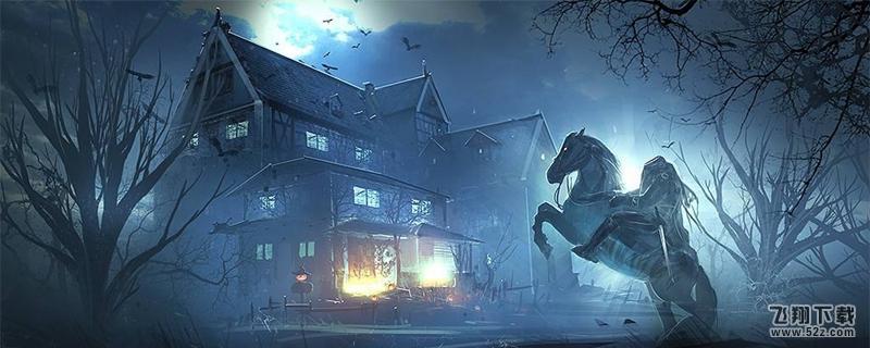 魔兽世界怀旧服冬幕节任务流程攻略_52z.com