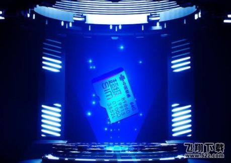 中国联通5G超级SIM卡办理方法教程_52z.com