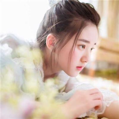 女生唯美有意境�L�l�^像2020最新 意境唯美�L�l女生�^像�D片大全_52z.com
