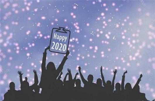 2020小年�D片高清�o水印 �D月二十三小年�D片_52z.com