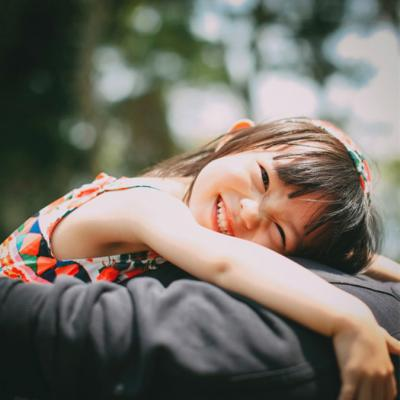 爱笑甜美小女孩yy头像2020精选 独一无二好看的可爱女生头像