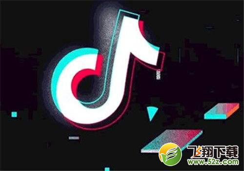 抖音app锦鲤在此头像设置方法教程
