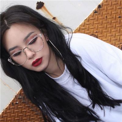 女生超拽霸气闺蜜头像大全2020 最新版2020女生超拽霸气闺蜜头像_52z.com