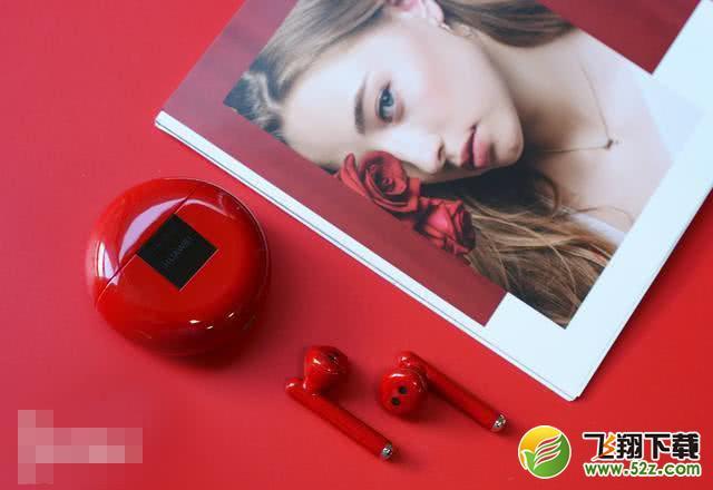 华为freebuds3充电盒无法给耳机充电解决方法教程