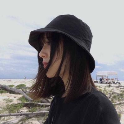 2020微信头像女生可爱萌一点 好看的幸运女神头像青春漂亮_52z.com