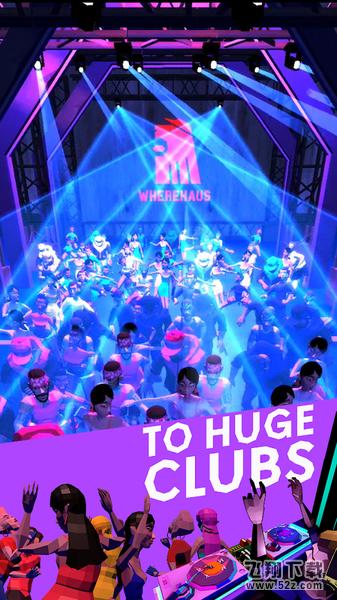 MIXMSTR DJ_52z.com