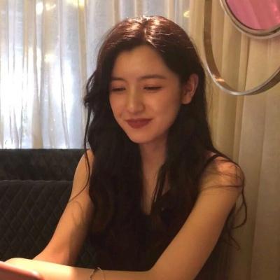 温柔气质女生头像2020最新 超漂亮的女生头像2020最新_52z.com