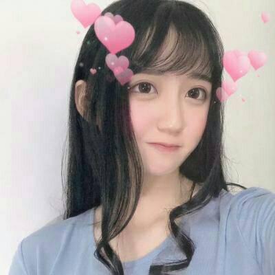 微信好看的双人姐妹头像很活泼 好看可爱的女生微信闺蜜头像_52z.com