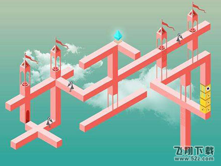 2020淘宝天猫三八女王节活动详情介绍_52z.com