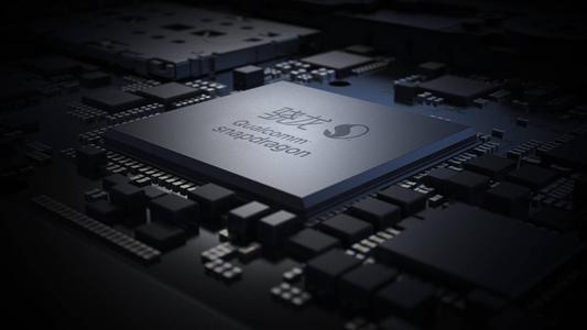 2020年3月手机CPU性能天梯图_52z.com