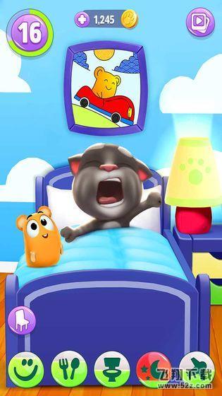 我的汤姆猫2_52z.com