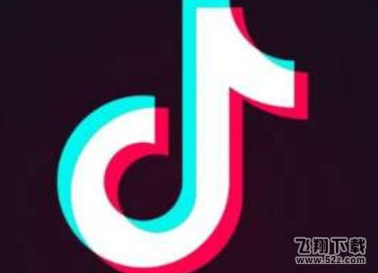 抖音app设置自动回复功能方法教程_52z.com