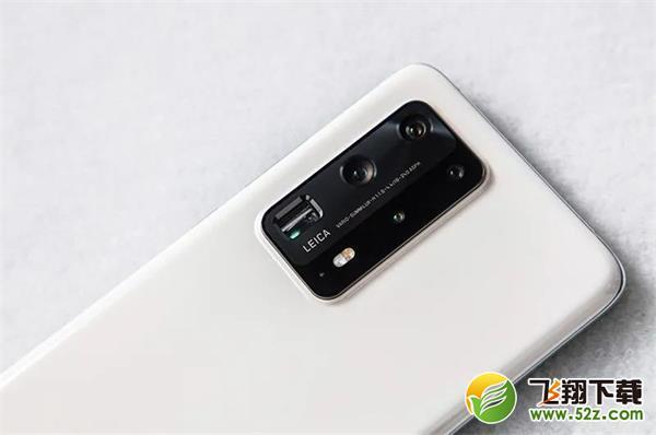 华为p40有无线充电吗 华为p40支持无线充电吗_52z.com
