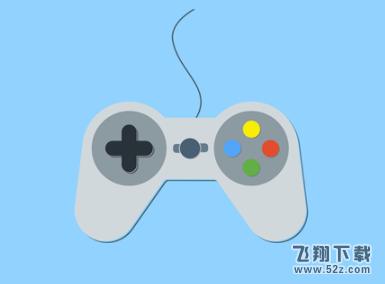 微信小游戏实名认证方法教程_52z.com
