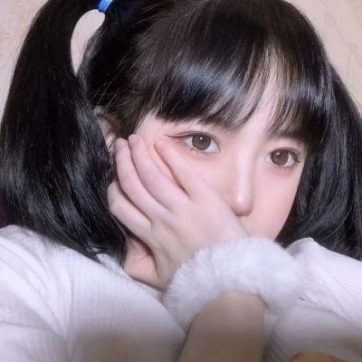 最火女生头像真人可爱大全 可爱萌萌哒女生头像大全_52z.com