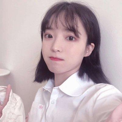 小仙女微信头像可爱萌大全2020 2020小仙女微信头像可爱呆萌
