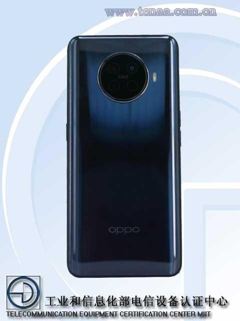 OPPO4月13日新品发布会直播网址_52z.com
