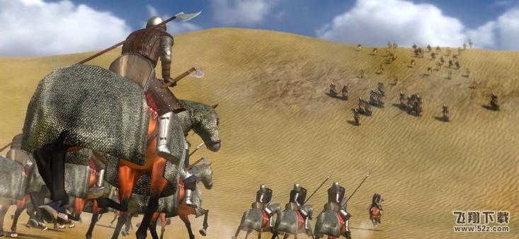 骑马与砍杀2MOD安装攻略_52z.com