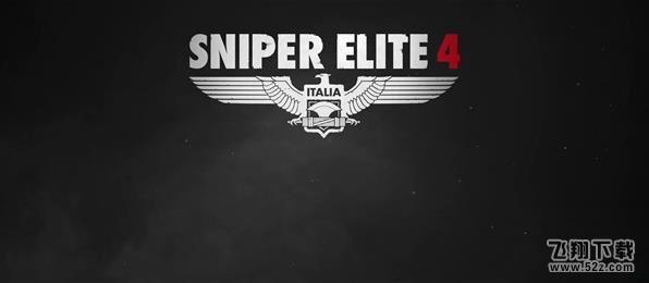 《狙击精英4》幽灵状态进入方法攻略_52z.com
