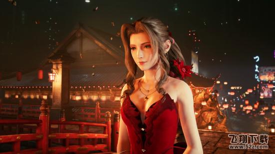 《最终幻想7重制版》阿勃祖打法攻略_52z.com