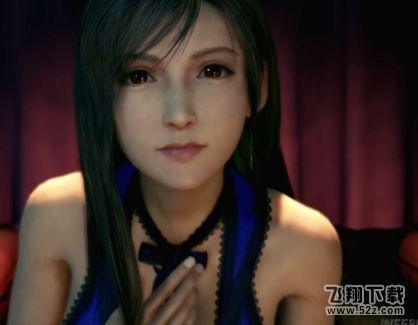 《最终幻想7重制版》秘密财产任务攻略_52z.com
