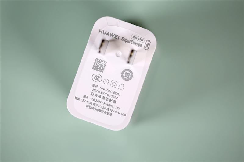 华为nova7SE手机使用深度对比实用评测_52z.com