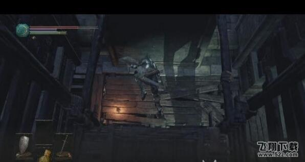 《黑暗之魂3》洋葱骑士支线任务流程攻略_52z.com