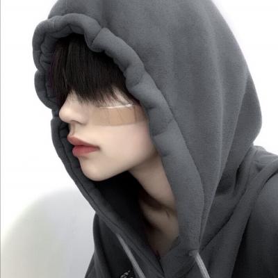 男生超酷头像霸气有个性_52z.com