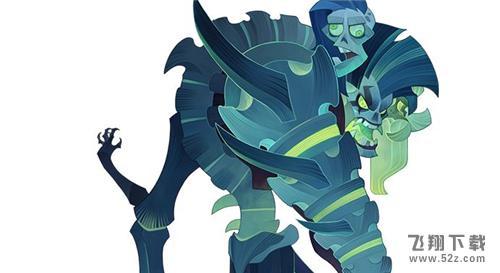 剑与远征尖啸之骸怎么样?