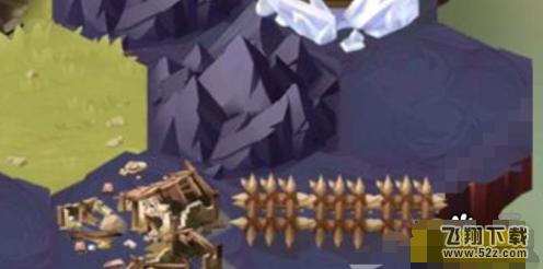 剑与远征命运困境2栅栏宝箱获取攻略
