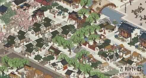 江南百景图摇钱树性价比分析
