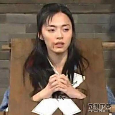 沙雕热恋中情侣头像图片_52z.com