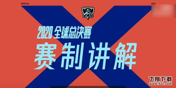 2020英雄联盟S10淘汰赛赛制讲解_52z.com