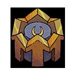 《不思议的皇冠》极限图腾道具效果一览_52z.com